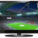 Как ухаживать за экраном телевизора?