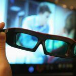 Очки для 3D-фильмов