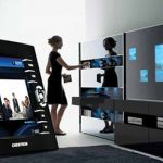 Особенности современных телевизоров